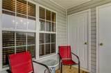3706 Cotswold Terrace - Photo 23