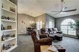 3706 Cotswold Terrace - Photo 5