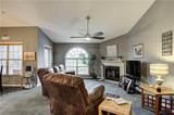 3706 Cotswold Terrace - Photo 6