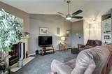 3706 Cotswold Terrace - Photo 8
