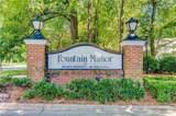 33 Fountain Manor Drive - Photo 30