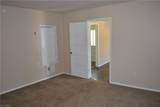 212 5th Avenue - Photo 10