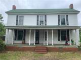 7655 Salem Chapel Road - Photo 1