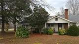 3401 Huffine Mill Road - Photo 1