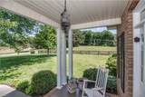 3828 Chipley Ford Road - Photo 3