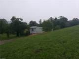 159 Fisher Gap Church Road - Photo 22