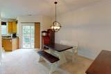 7134 Founders Club Court - Photo 11