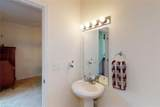7134 Founders Club Court - Photo 15