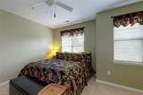 7134 Founders Club Court - Photo 16