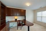 7134 Founders Club Court - Photo 23