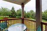 7134 Founders Club Court - Photo 5