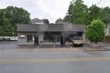 1040 Burke Street - Photo 1
