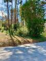 Lot 82 Duke Drive - Photo 3