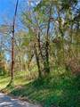Lot 82 Duke Drive - Photo 4