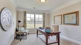134 Ashbourne Terrace - Photo 12
