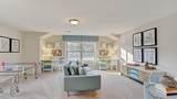 134 Ashbourne Terrace - Photo 14