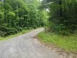 00 Nc Highway 16 - Photo 10