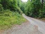 00 Nc Highway 16 - Photo 8