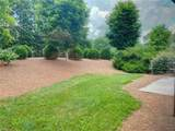 112 Briar Ridge Circle - Photo 16