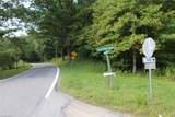 00 Lambsburg Road - Photo 11