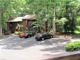 167 Cedar Lake Trail - Photo 1