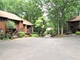 167 Cedar Lake Trail - Photo 13