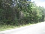 0 Nc Highway 87 - Photo 1