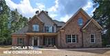 243 Pipers Ridge West - Photo 1
