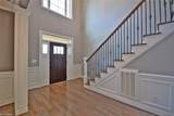 243 Pipers Ridge West - Photo 4