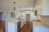 243 Pipers Ridge West - Photo 8