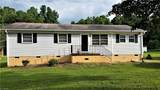 3302 Forestview Drive - Photo 1