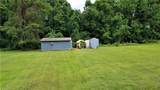 3302 Forestview Drive - Photo 10