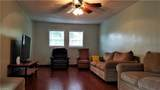 3302 Forestview Drive - Photo 17