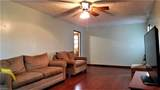 3302 Forestview Drive - Photo 18