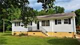 3302 Forestview Drive - Photo 2