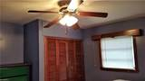 3302 Forestview Drive - Photo 4