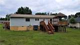 3302 Forestview Drive - Photo 5