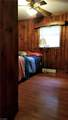 3302 Forestview Drive - Photo 9