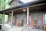 137 Grannys Ridge Road - Photo 1