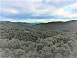 137 Grannys Ridge Road - Photo 3
