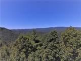 137 Grannys Ridge Road - Photo 4
