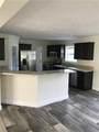 3029 Hallmark Estates Drive - Photo 5