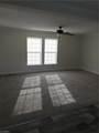 3029 Hallmark Estates Drive - Photo 9