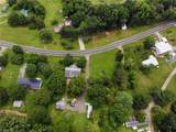 00 Lone Hickory Road - Photo 5