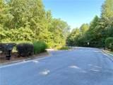 00 Emerald Bay Drive - Photo 5