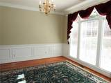 994 Forest Drive - Photo 11
