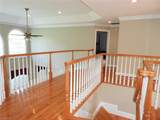 994 Forest Drive - Photo 15