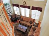 994 Forest Drive - Photo 16