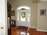 994 Forest Drive - Photo 2