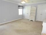 994 Forest Drive - Photo 25